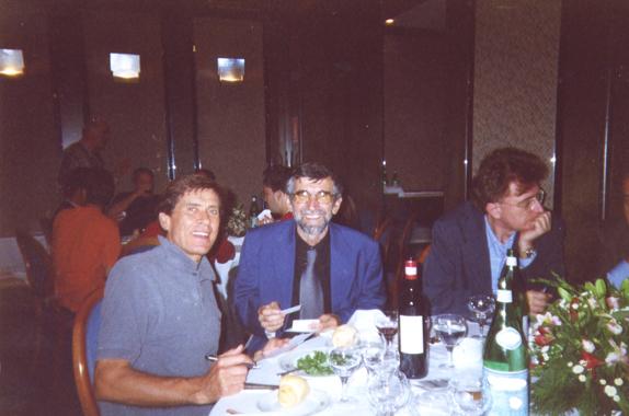 Morandi e Red Ronnie.jpg