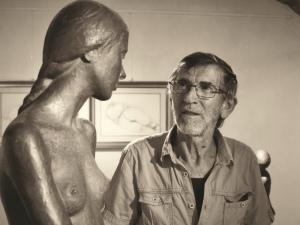 quelle-sculture-dedicate-alla-donnabrle-opere-di-sergio-unia-a-palazzo-ottolenghi-56e68807546162